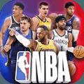 NBA范特西无限钻石版