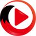 搜狐视频客户端官方版