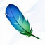 photoshop cs2破解版 V9.0 绿色精简版
