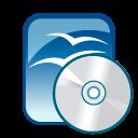 arpr软件