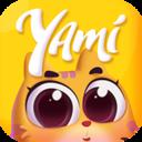 Yamili