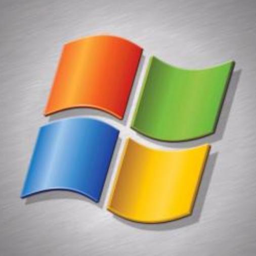 微软推出新版To-Do应用:加入Subtask功能