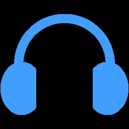 soso music(在线音乐播放器)