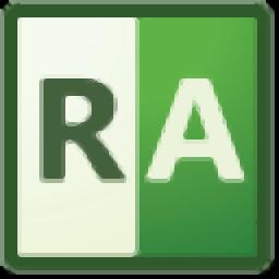 RadiAnt DICOM Viewer(dicom格式看图软件)破解版