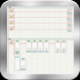 Vladder(矩形PLC编程软件)
