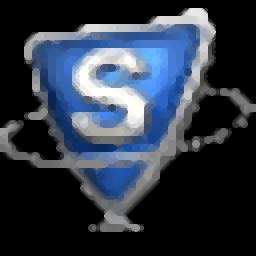 SysTools OLK Converter(OLK邮件格式转换器)