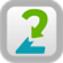 Easy2Convert JPG to HDR(JPG转HDR图像格式转换)