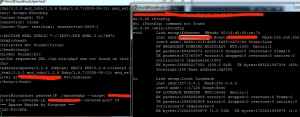 QQ强制视频程序PHP版