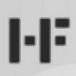 Hyperf(企业级协程框架)