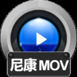 赤兔尼康MOV视频恢复