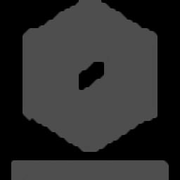 HellX局域网键鼠同步器