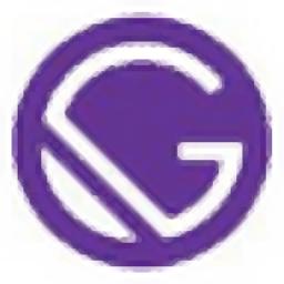 Gatsby(免费开源Web框架)