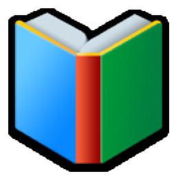 reader小说阅读器