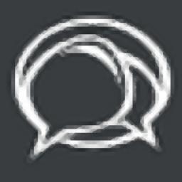 MyBB(免费开源论坛)