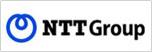 NNT公司管理系统