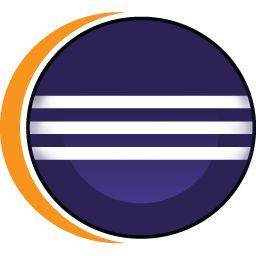 网站文件在线管理系统(艾恩ASP无组件上传)