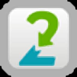 Easy2Convert TIFF to JPG PRO(TIFF转JPEG图片格式转换器)