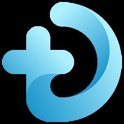 FoneDog Data Recovery(数据恢复软件)