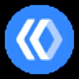 百度开发者工具