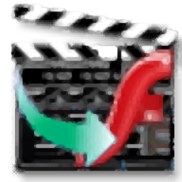 4Easysoft Free Flash Converter(免费flash视频格式转换器)