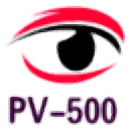 NB-500智能视觉检测软件