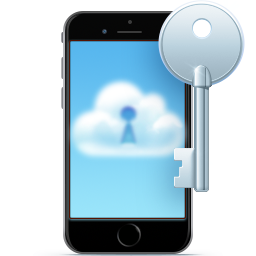 Elcomsoft Phone Breaker 9破解版(密码恢复)