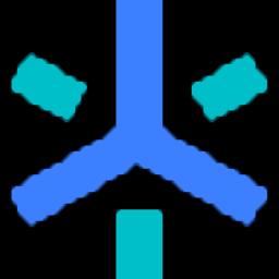 字节跳动开发者工具