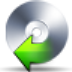 Joboshare DVD Ripper Platinum