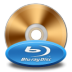 ImTOO Blu-ray Ripper SE