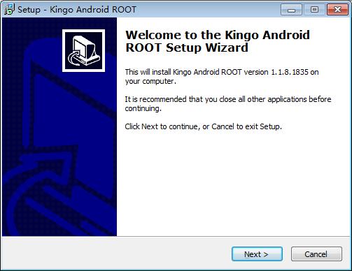 安卓一键root工具