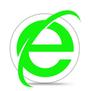 360安全浏览器双11抢货专版