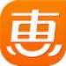 惠惠购物助手chrome插件