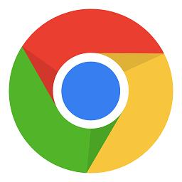 谷歌浏览器2021最新版(google chrome)