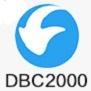dbc2000
