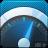 360宽带测速器单文件独立版