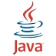 Java 7 Update 67