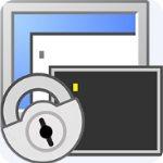 securecrt硬盘版
