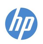 HP惠普笔记本Synaptics触摸板驱动