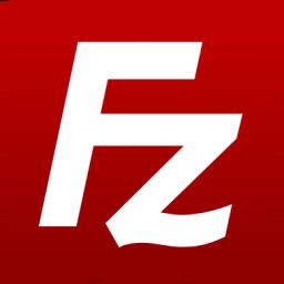 FileZilla(多线程ftp客户端)