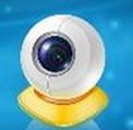 视频USB摄像头万能驱动
