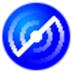 电脑蓝牙连接软件(YRT BlueTour)