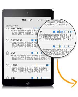 kindle电子书阅读器(Kindle For PC) title=