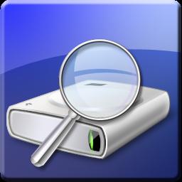 硬盘健康状况检测工具(CrystalDiskInfo)