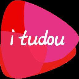 iTudou(爱土豆客户端)