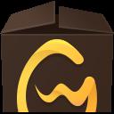 WeGame平台