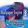 Wallpaper Engine lol亚索动态壁纸