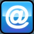 免费邮箱登录