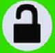 暴力破密工具Maxotek Password Breaker Ultimate