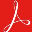adobepdf编辑器