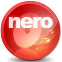 NeroDigital 破解版